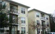 2168 Charles Henry Ln #2168 Baltimore MD, 21209