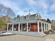 37 Sunset Ave East Quogue NY, 11942