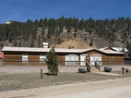 910 Tenderfoot Tr. Red River NM, 87558
