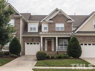629 Canvas Drive Wake Forest NC, 27587
