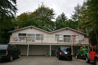 298 North Shore Blvd Fox Island WA, 98333