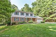 10009 Clearspring Road Damascus MD, 20872