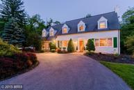309 Garrison Forest Road Owings Mills MD, 21117