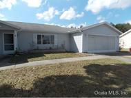 10695 Se 174 Loop Summerfield FL, 34491