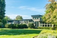 11 Grouse Ct Bridgehampton NY, 11932