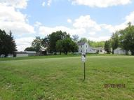 Lot #35 Jason Street Wellston OH, 45692