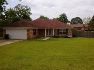 18585 Outlook Dr Loxley AL, 36551