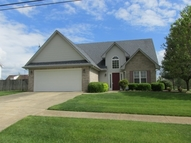 111 Wiselyn Drive Radcliff KY, 40160