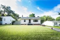 114 Elm Street North Pekin IL, 61554