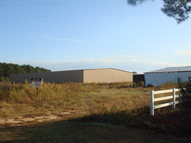 Tbd Beckwith Road Ellaville GA, 31806