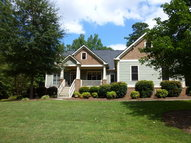 421 Mulberry Creek Dr Good Hope GA, 30641
