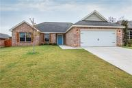 713 S Patterson Drive Moore OK, 73160