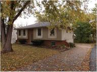 1305 Milwaukee Street Excelsior Springs MO, 64024