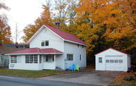 190 Park Ave Old Forge NY, 13420