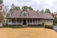169 Baker Circle West End NC, 27376