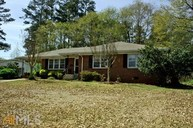 160 Pine Valley Dr Athens GA, 30606
