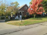 16 Augusta Avenue Fort Wright KY, 41011