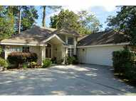 4 Pipers Pond Rd Bluffton SC, 29910