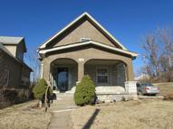 1040 Cleveland Avenue Kansas City KS, 66104