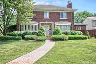 560 Middlesex. Grosse Pointe Park MI, 48230
