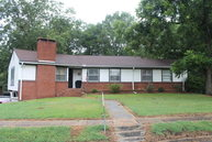 1521 North Main Water Valley MS, 38965