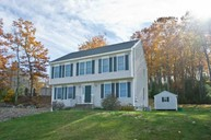 88 Badger Hill Dr. Milford NH, 03055