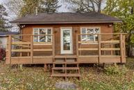 5608 W Peninsula Dr Waterford WI, 53185