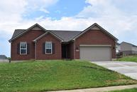 6323 Browning Trail Burlington KY, 41005