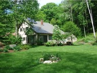 62 East Wilder Road West Lebanon NH, 03784