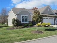 3771 Pin Oak Dr Stow OH, 44224