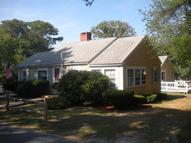 244 Shad Hole Road 244 Dennis Port MA, 02639