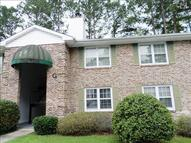 7602 Hunt Club Road G-102 Columbia SC, 29223