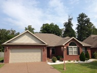 600 Imperial Drive Evansville IN, 47711