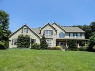 1730 Texter Mountain Road Reinholds PA, 17569