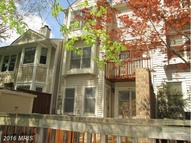 6011 Chestnut Hollow Court Centreville VA, 20121