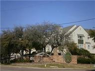 5325 Bent Tree Forest Drive 2227 Dallas TX, 75248