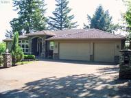 17900 Greenbluff Dr Lake Oswego OR, 97034