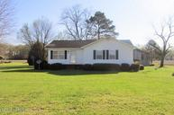 2543 Nc 11 Highway Rose Hill NC, 28458