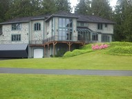 8322 224th Ave E Buckley WA, 98321