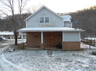 1731 Loundenville Road Cameron WV, 26033