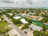 20878 W 5th Avenue Cudjoe Key FL, 33042