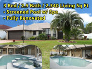 54 Wellesley Lane Palm Coast FL, 32164