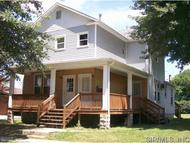 117 South Vine Street Nokomis IL, 62075
