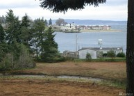 62 Fairwind Ct Port Ludlow WA, 98365