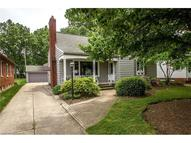 7197 Greenleaf Ave Parma OH, 44130