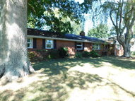 1531 Cook Lucasville OH, 45648