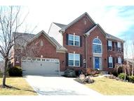 5307 Red Flower Ln South Lebanon OH, 45065