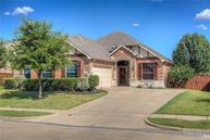 138 Anns Way Forney TX, 75126
