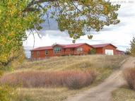 11575 Guthrie Road Calhan CO, 80808