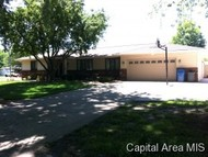 3600 Timothy Rd Springfield IL, 62711